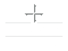 ACCSaccredited