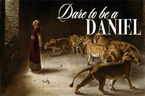Daniellion copy