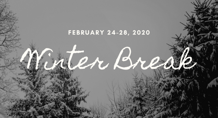 February 24-28, 2019