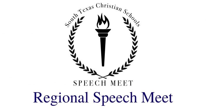 Speech Meet